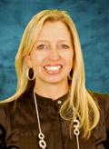 Ronda Lewis, National Director of Sales, Dealertrack