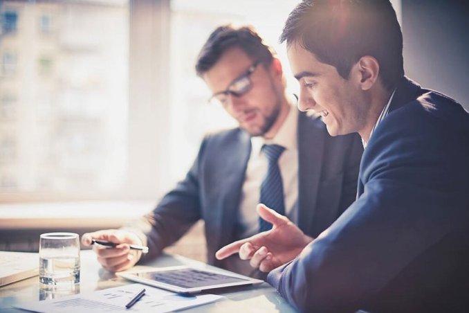Dealertrack lender solutions