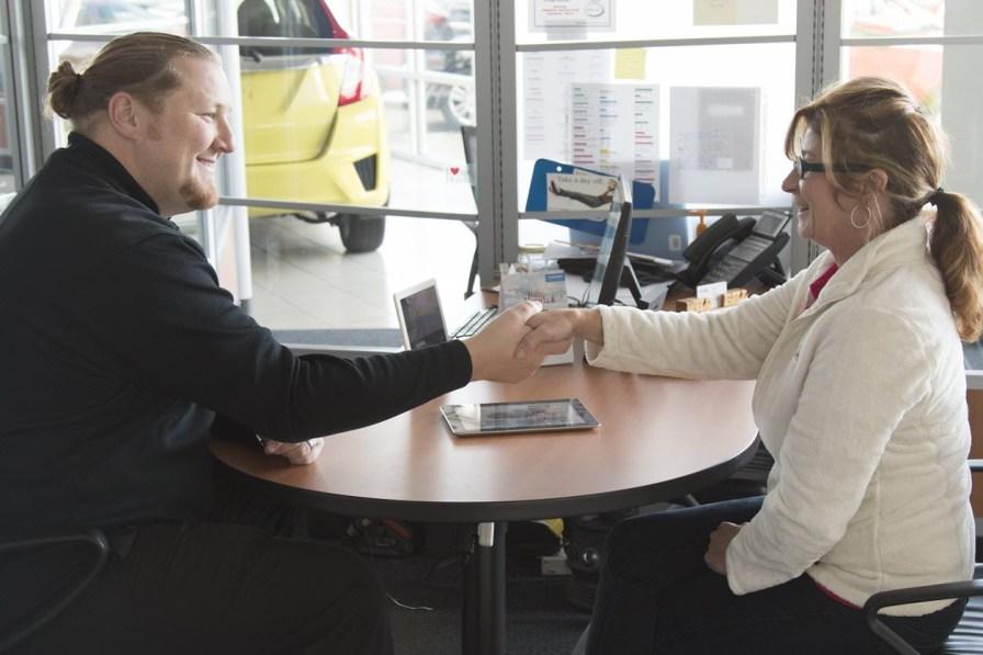 Success Story: Straub Automotive