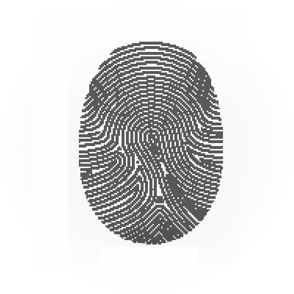 Compliance-Identity-Image