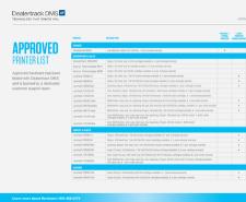 DMS-Approved-Printer-List-ph3