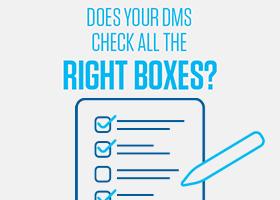 DMS-Checklist-Guide