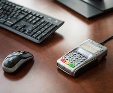 DMS-Credit-Card-Processing-ph3