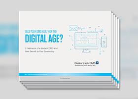 DMS-Digital-Age-1