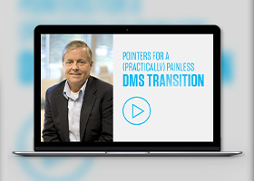 DMS-Practically-Painless-Webinar