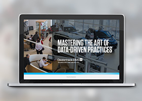 DMS_Mastering-Data-Driven-Practices