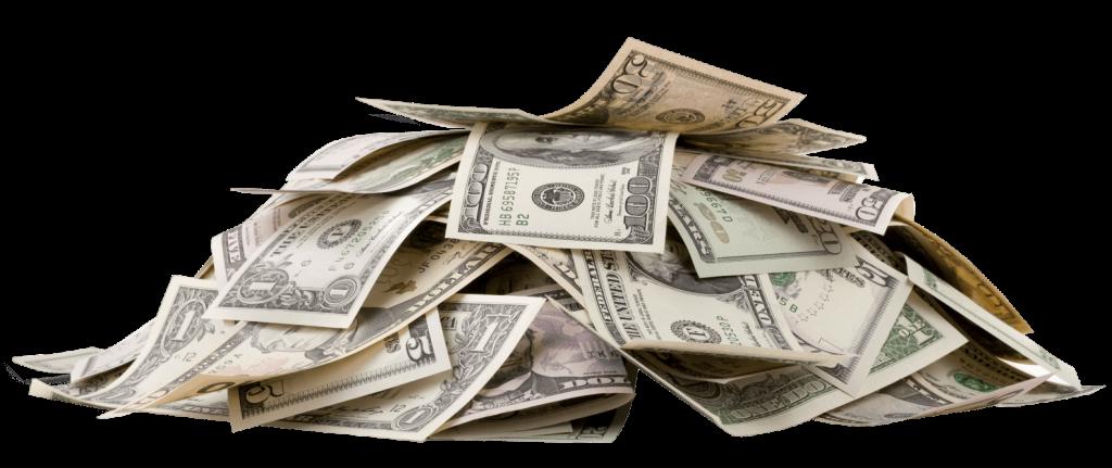 Dealertrack-Cash