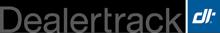 OEM Account Executive - Dealertrack, Inc.