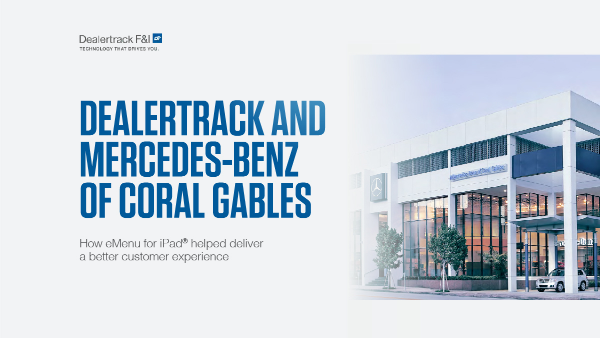 Mercedes Benz of Coral Gables