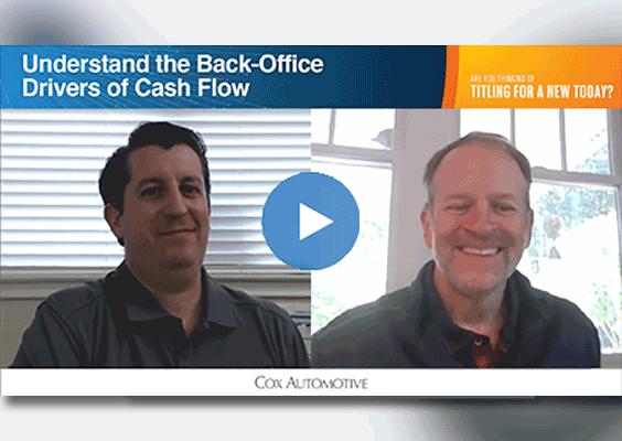 RTS-topic1-cashflow-tile