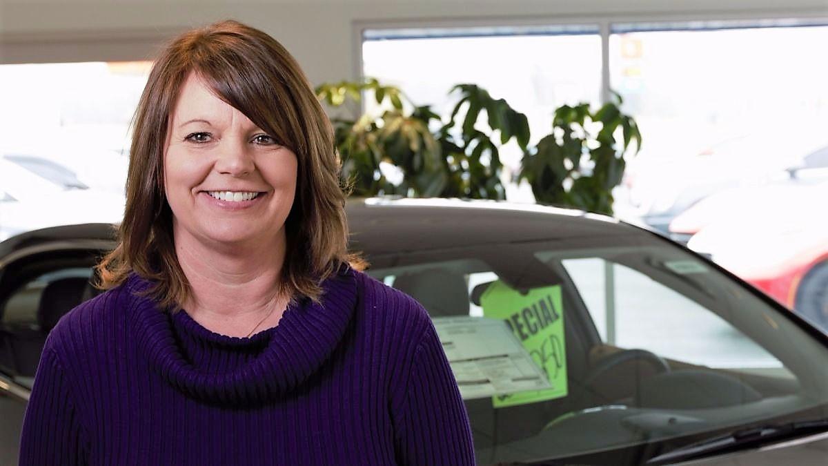Van Horn Auto >> Dealertrack Dms Van Horn Auto Group