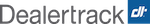 brand-logo-max480x132-dealertrack