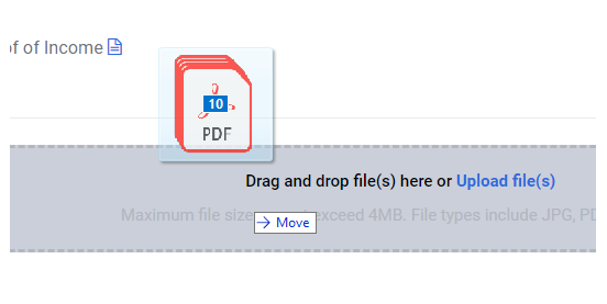 file-upload-feature-1