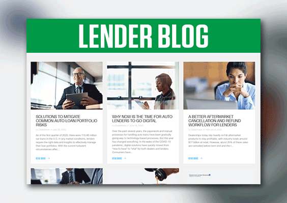 lender_blogs_tile