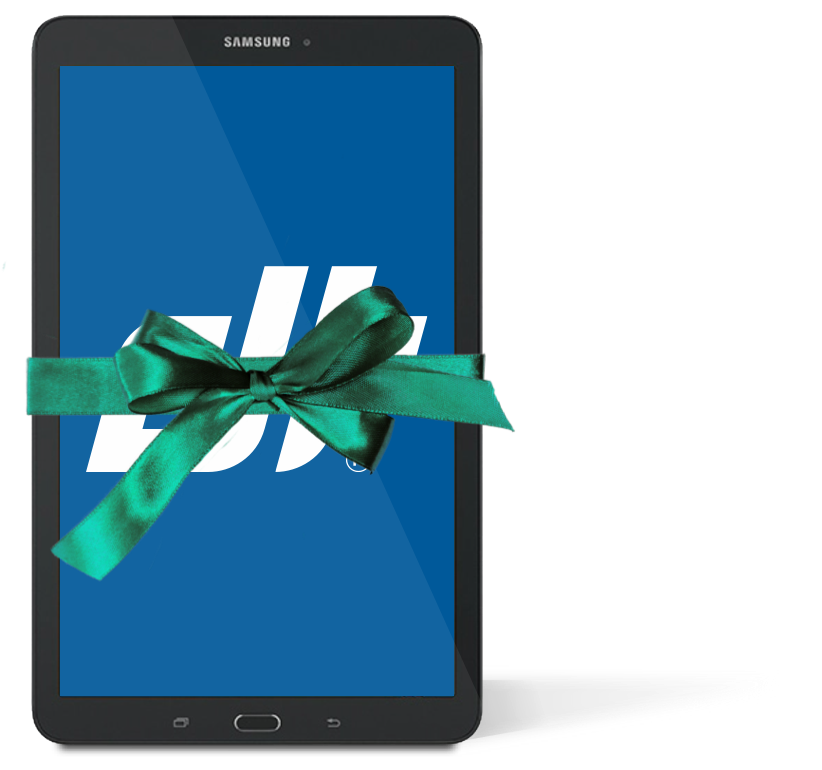 dt-samsung-tabe-gift-1.png
