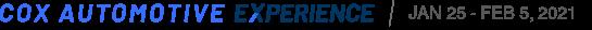 cox-automotive-experience-logo_banner