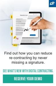 F&I Digital contracting V1 - 195x300