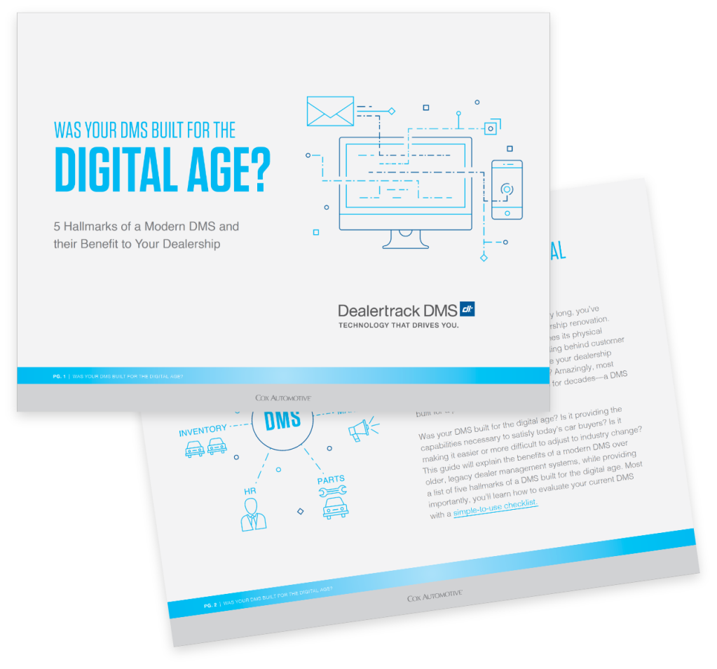 d-digital-age1@2x