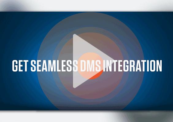 rts_dms_integration_resource_tile
